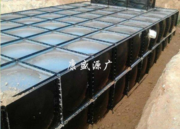 使用武汉304不锈钢水箱要注意什...